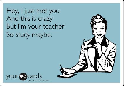 teachersomeecard